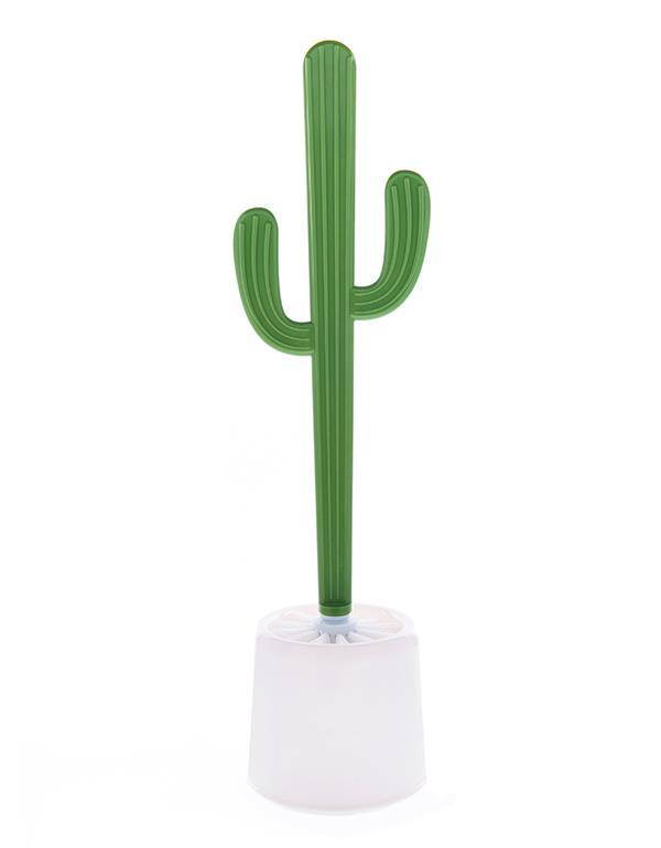 toiletbrush cactus green dhink317 2