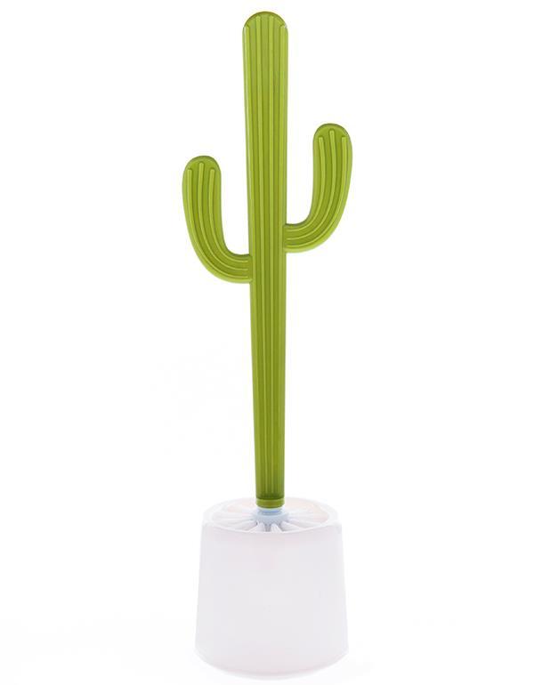 toiletbrush cactus green dhinkcactus 1