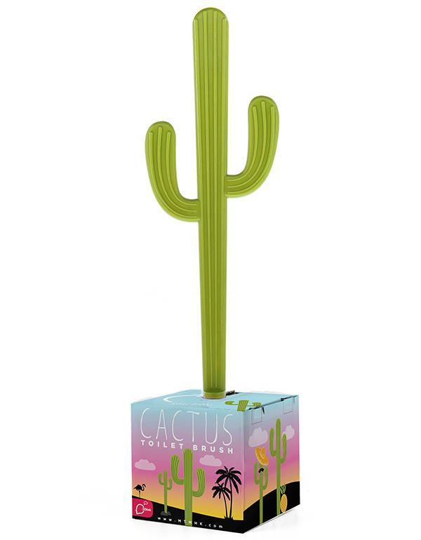toiletbrush cactus green dhinkcactus 3
