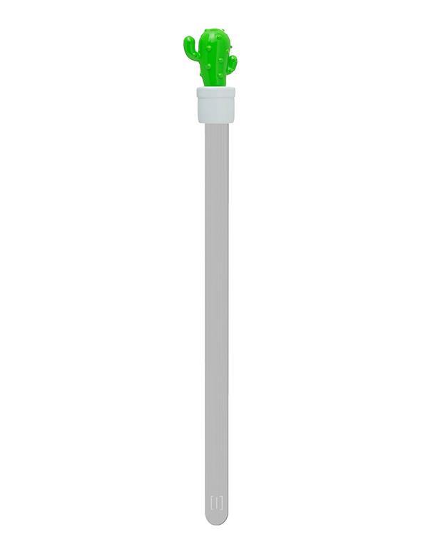 bookmark cactus green metalmorphose mtmb216 10