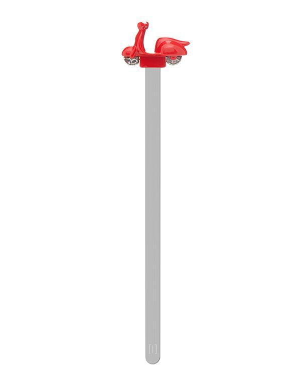 bookmark scooter red metalmorphose mtmb203 1