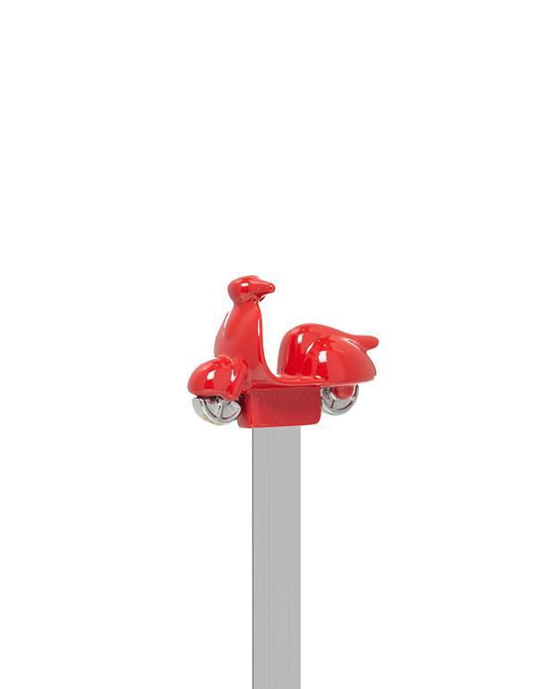 bookmark scooter red metalmorphose mtmb203 5