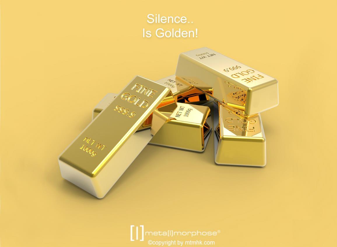 keyring gold bar gold metalmorphose mtm044 6
